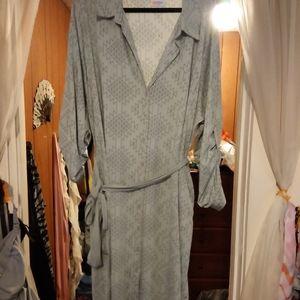 3x Ellie Dress